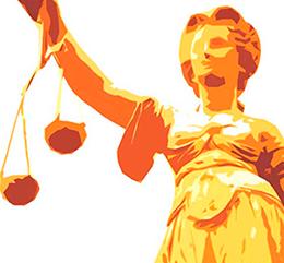 cursos oposiciones justicia